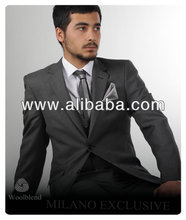 Wedding suit, men suits, weding dress