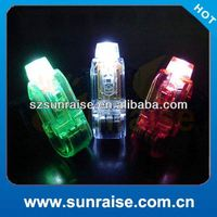 2013 Best Selling wedding ring shot glass Party Decoration
