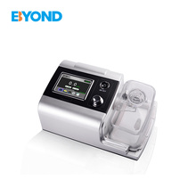 Elder care product home use cpap ventilator breathing machine