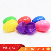 easter egg basket roll pictures for wholesale