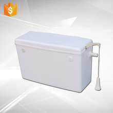 Z-KJ-A15 float ball plastic water tank/cistern