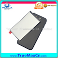 Factory Directly Supply for iPhone 6 LCD Backlight