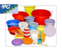 New Household Plastic Products
