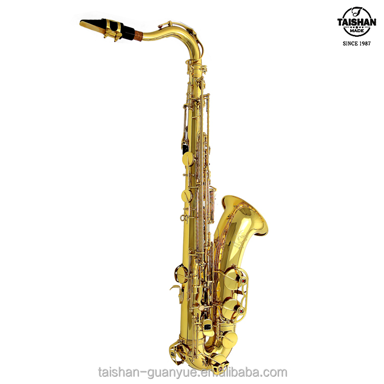 china good sale tenor saxophone sax