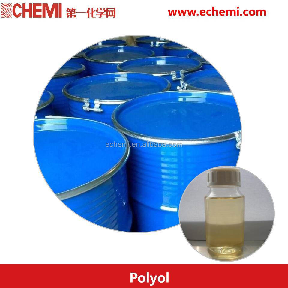 Polyether Polyol our polyol have many kinds of polyol