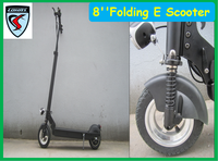electric scooter eec gas motor scooter