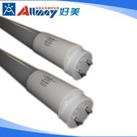 Cheap Ce T8 Led Rod Lys