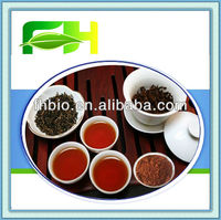 High Quality Natural Theaflavins Powder