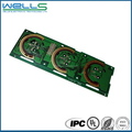 China Professional PCB maker, printed circuit board factory, PCB Clone and Copy Board