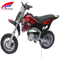 24V500W mini electric dirt bike for kids