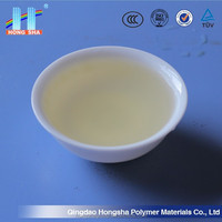 Polycarboxylate superplasticizer/concrete water reducing agent
