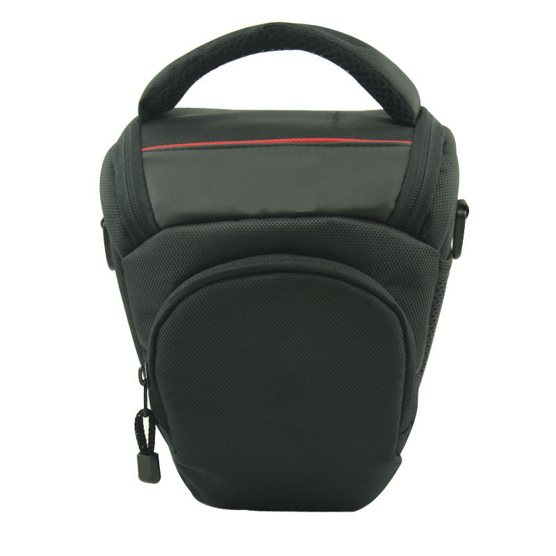 Wholesale Top sale Trendy photo camera bag