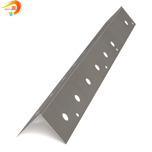 Metal Corner protection mesh High quality product in stock