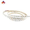 RGBW RGBWW Led Strip Warm White