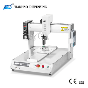 Tianhao New Smt Automatic Glue Dispensing Machine TH-2004D-K