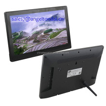 14.1 inch Built-in 3G Quad Core A9 Android 4.42 Tablet PC