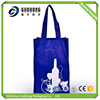 Wholesale china goods eco-friendly wine bag from chinese merchandise