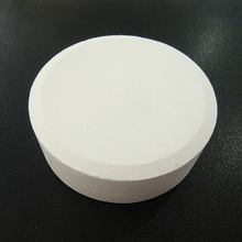 Sodium Dichloroisocyanurate 56 60 Swimming Pool Chemical