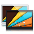 10.1inch mediatek android tablet 1280*800 IPS Android 5.1 Phablet 1GB 16GB