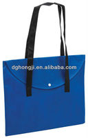 non-woven convention tote bags