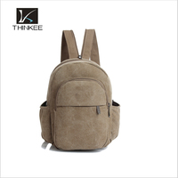 best travel bags backpack man shoulder bag rucksack custom backpack canvas bags