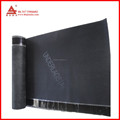 breahtable waterproof roof membrane and roof underlayer YEP 700 with CE mark