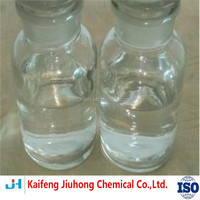 Cellulose Nitrate Plasticizer DBP For Pvc Use