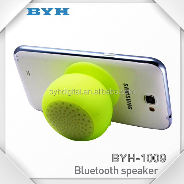 2016 hindi songs mp3 free download wireless home theater system mobile homes high quality Bluetooth speaker