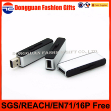 High speed flash drive usb shipping, custom plastic usb memory flash drive, memory stick usb flash drive fast shipping