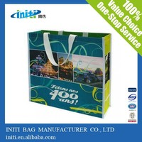 New Custom made waterproof Bag | PP nonwoven Shopping Bag wholesale