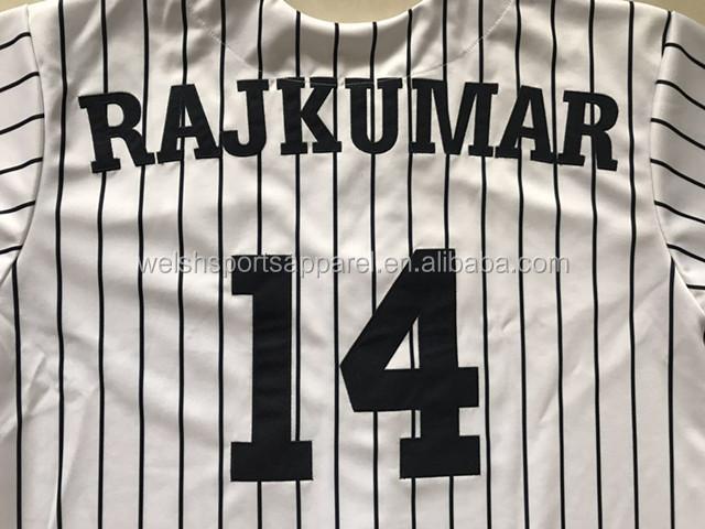 baseball jerseys (2).jpg