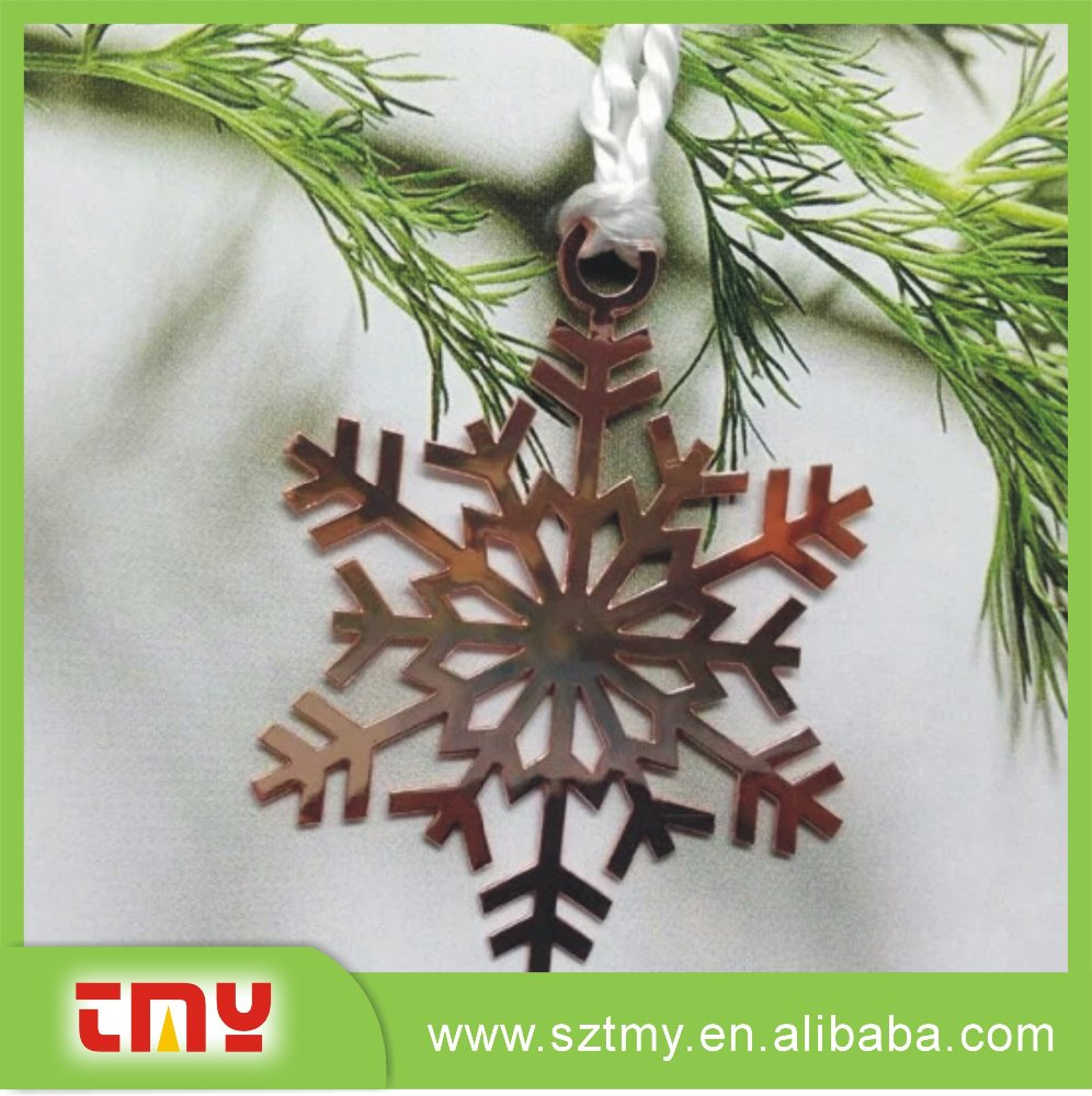 Promotional wholesale beautiful art and craft for chrismas for Arts and crafts wholesale