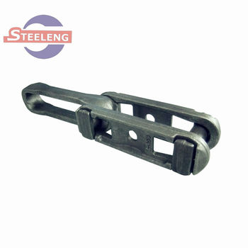 forged chain fittings Steeleng