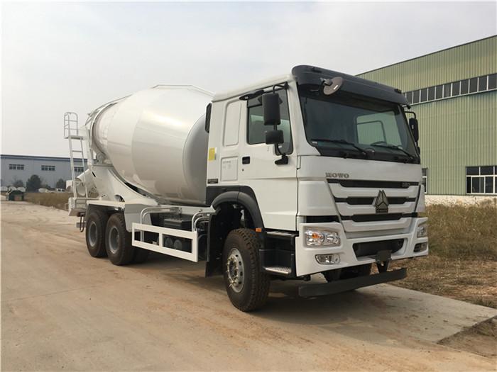 10 cubic mixer truck.jpg