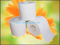 Good Quality embossed bathroom tissue Toilet Roll