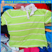 used clothing dubai kaftan used clothing used clothing from canada in china