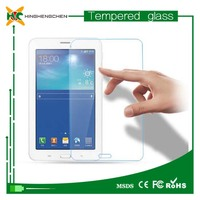 Replacement glass for tablet touch screen
