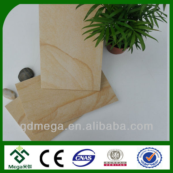 special decorative panel sandstone material for construction project
