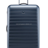 ABS And PC Luggage 20 24