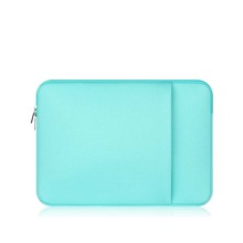 Portable Laptop Sleeve Liner Package Notebook Snug Case Bag For MacBook Air 13.3 inch MacBook Pro 13.3 inch by All Life Long