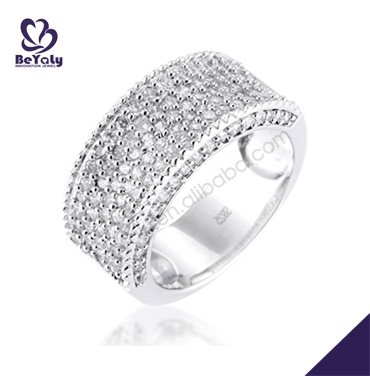 Silver Ring Jewelry costume turkish rings for men