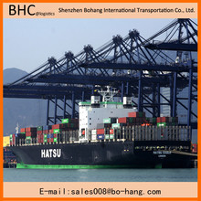 SKYPE:jenny.gugu-accessories by forwarder shipping ocean freight rates from dongguan to FREE PORT