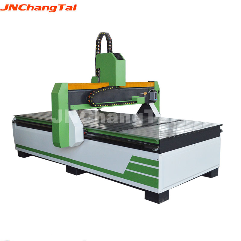1325 furniture engraving cutting machine / wood carving <strong>cnc</strong> <strong>router</strong>