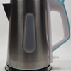 2 0L Stainless Steel Electrical Kettle