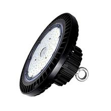 5 Years Warranty 100w UFO Led High Bay Light 130lum/<strong>w</strong>