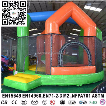 Inflatable Wrecking ball ,Inflatable Dodgeball For Sale,inflatable sports game
