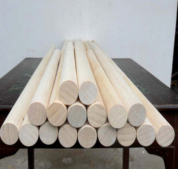 vanished round wood factory manufacturer wood round sticks good quality wood dowel