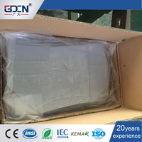 Cheap Price of Silicone Rubber Raw Materials