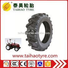 High quality agriculture tractor tyre R1 18.4-34 18.4x34 made in china factory