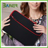 Neoprene Customized Laptop Bag cute laptop sleeves